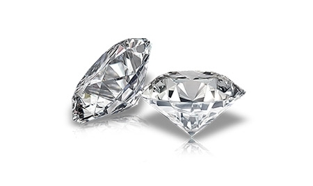 What is moissanite?